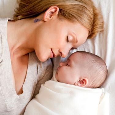 Ser madre a los 40: los riesgos de un embarazo a edad avanzada
