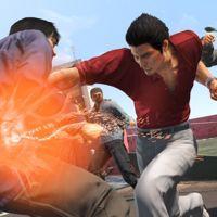 La historia, la jugabilidad o los minijuegos de Yakuza 6 en dos completos vídeos