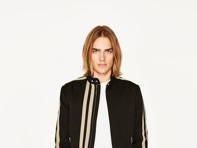 Tres chaquetas lowcost que se parecen (y mucho) a éstas de diseñador