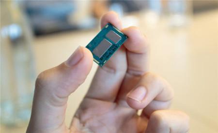 Intel Core M 3
