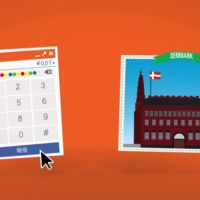El servicio de llamadas de Gmail se expande a 38 países más (incluyendo España)