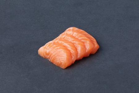 Sfn Salmon Lv4 5