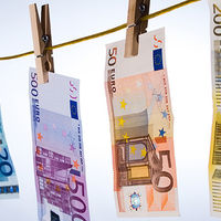 ¿Qué hace que un país sea calificado como paraíso fiscal en la UE?