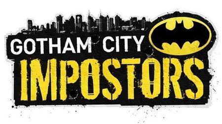 'Gotham City Impostors' anunciado oficialmente (actualizado)