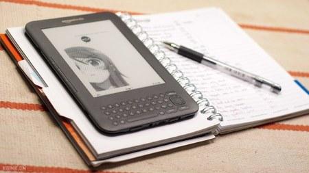 Más allá del PDF, documentos para tablets y eBooks son formatos también para empresas