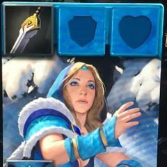Foto 2 de 10 de la galería heroes-de-artifact en Xataka eSports