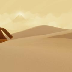 Foto 5 de 5 de la galería journey en Xataka