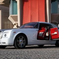 Foto 3 de 9 de la galería rolls-royce-phantom-coupe-shasheen en Motorpasión