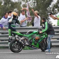 Foto 65 de 70 de la galería cev-buckler-2011-aspirantes-al-titulo-en-jerez en Motorpasion Moto
