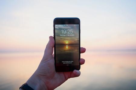 Apple iPhone 7 de 32GB con 120 euros de descuento y envío gratis