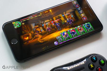 Analisis Iphone 7 Plus Applesfera 44