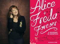 Jennifer Kent nos contará una trágica historia real en 'Alice + Freda Forever'