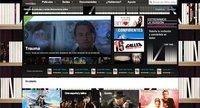 Especial nuevas formas de ver cine, Voddler: la apuesta por repetir el triunfo de Spotify en el cine