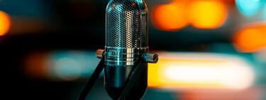 Micrófonos para streaming: ¿cuál es mejor comprar? Consejos y recomendaciones