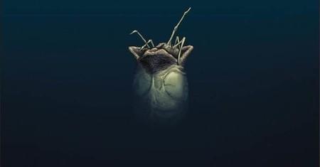 El guión original de 'Alien³' descartado hace 30 años ve la luz en forma de cómic
