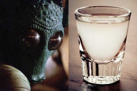 Greedo Licor 2