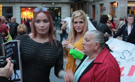 mafias de prostitutas prostitutas alemanas
