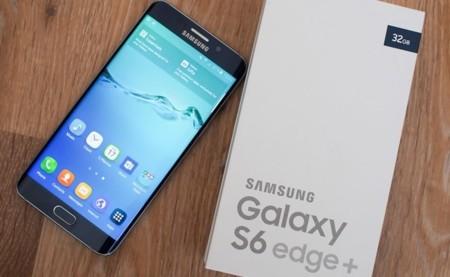 13 formas de llevar tu Samsung Galaxy S6 Edge Plus en tu bicicleta