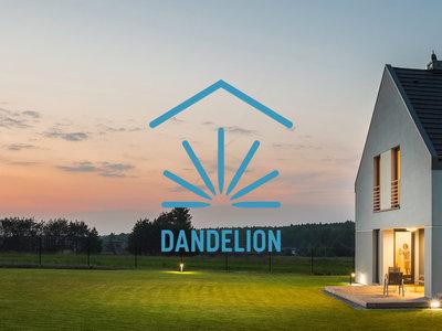 Enfriar y calentar el hogar es más eficiente con un sistema geotérmico, según la ex-Google Dandelion