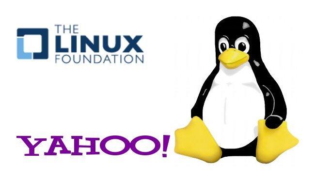 yahoo-miembro-linux-foundation