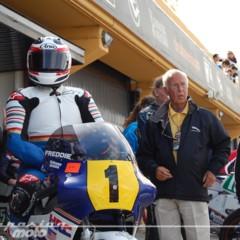 Foto 34 de 49 de la galería classic-y-legends-freddie-spencer-con-honda en Motorpasion Moto