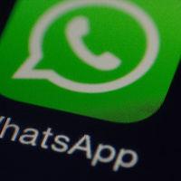 WhatsApp, el peligroso ladrón de tiempo en las empresas