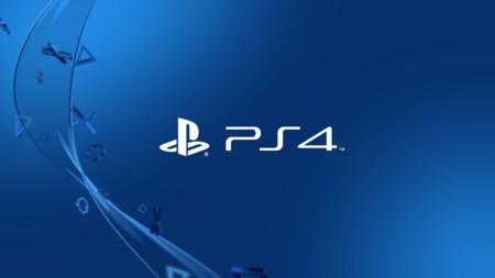 El nuevo firmware para PS4 ya viene, si quieres probar las nuevas características inscríbete a la beta