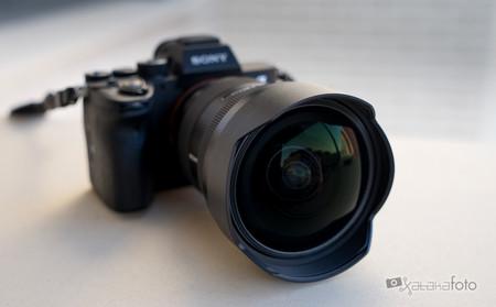 Sony 12 24 F28 Gm 7