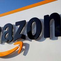 Amazon Prime ya no es tanto chollo: sube el precio de 19,95 euros a 36 euros
