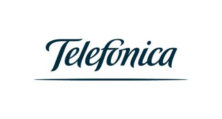 IFT multa a filial de Telefónica por no cumplir niveles de servicio