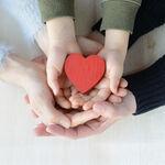 Un San Valentín para los hijos, ¿por qué no?