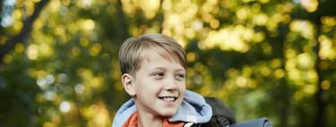 Campamentos de verano fuera de casa: cinco claves para que niños y padres disfruten de la experiencia