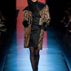 Foto 6 de 43 de la galería jean-paul-gaultier-alta-costura-otono-invierno-2013-2014-1 en Trendencias