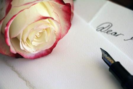 Pale Rose 1452656 960 720