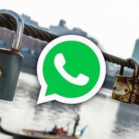 Todos los errores graves de WhatsApp que la aplicación ya ha solucionado