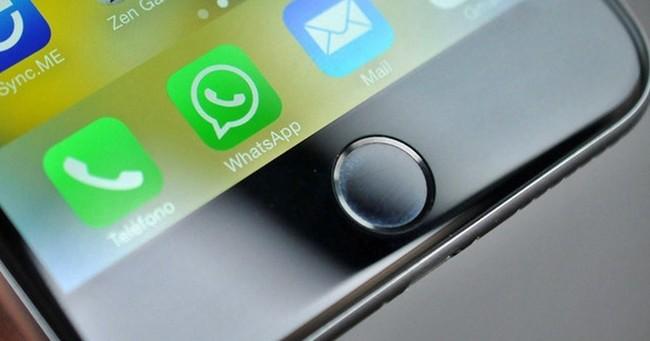 """Cómo crear uno de los nuevos """"canales"""" de WhatsApp desde iOS"""