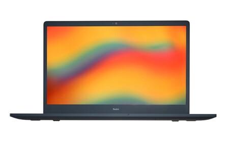 RedmiBook Pro: procesador Intel Core de 11ª generación para un portátil de gama media que quiere convencernos con su precio
