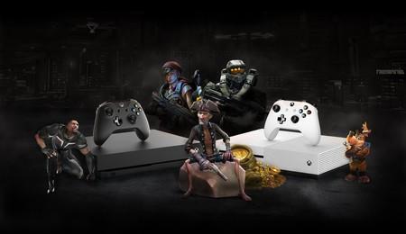 Lo que dicen los datos de Xbox Game Pass: aumentan las reservas de juegos, las ventas y el tiempo dedicado a jugar