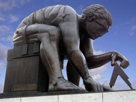 ¿Deja sitio para la filosofía la ciencia actual?