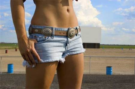 Vitónica responde: Algunos consejos para entrenar correctamente los abdominales inferiores