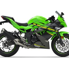 Foto 60 de 60 de la galería kawsaki-ninja-125-2019 en Motorpasion Moto