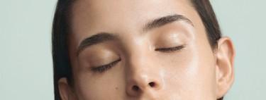 La nueva línea cuidado de la piel de Givenchy nos proporcionará toda la hidratación que necesitamos (incluso a las pieles secas)