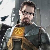 Half-Life 2 prepara una actualización pensando en Steam Deck y en PCs modernos, con más FOV y soporte ultrawide