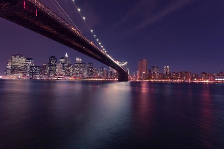 La gentrificación podría estar perjudicando la economía de Nueva York