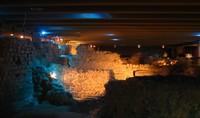 La Cripta Arqueológica de París
