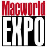 Una Macworld sin Mac
