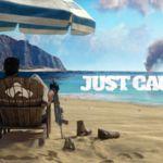 Análisis de Just Cause 3: la receta ideal para causar las explosiones más divertidas