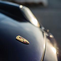 Foto 4 de 18 de la galería porsche-993-turbo-cabrio en Motorpasión