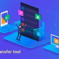 ShareMe, la aplicación de Xiaomi con la que compartir todo tipo de archivos entre Android y el ordenador