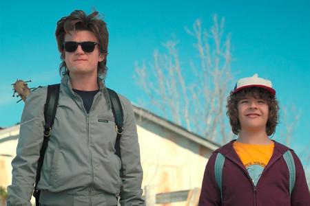 La noticia menos sorprendente del año: 'Stranger Things' es renovada por una tercera temporada